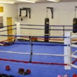 Boxing Classes in North Reading