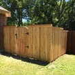 Fence RENEW, stain, replace, repair! Save money and time!