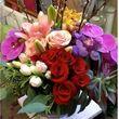 Photo #1: Lotus Designs Florist