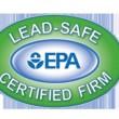 Pest Control & Termite Services