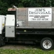 JIM'S DISPOSAL & CLEAN OUT SERVICES