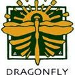 DRAGONFLY MOVERS. WE LOAD your truck or container. We help self movers save!