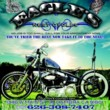 Eagles Nest Cycles. HARLEY DAVIDSON PARTS, SERVICE, REPAIRS. 24 HOUR SERVICE & TOWING!