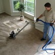 Photo #1: ANY 3 ROOMS $75 CARPET CLEANING SPECIALS