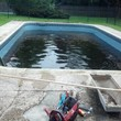 Pool repair - best rates!