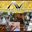 Antonio's Videography. Wedding Video With 2 Videographers !!