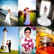 Special Wedding Photographer Experienced Affordable Price