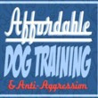 Photo #1: Dog Training - Basic Obedience On & Off-Leash & Anti-Aggression