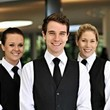 Photo #1: Need help with your event? Servers, Waitstaff, Banquet Staff, Bartende