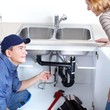 AFFORDABLE General Plumbing & Drain Cleaning