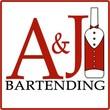 @}~}~~~ Wedding Bartenders ~~~{~{@