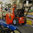 FIX YOUR OLD SNOW BLOWER,LEAF BLOWER,LAWN MOWERS,TRACTORS,CHAIN SAWS!!
