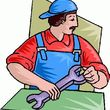 Photo #1: Handyman Services, Painting (Greater LA, Ventura, beyond)
