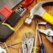 HANDYMAN - Remodeling, Moving, Foundations, Door repair....
