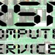 Serving Greater Los Angeles Area! I can install, repair your computer! RSM Computer Services