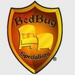 Bed Bug Specialist )))((((((Sleep Tight Dont Let the Bed Bugs Bite!!!!