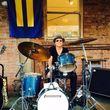 Drum Lessons. Drum Teacher Denis Fraser
