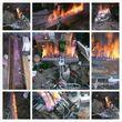 Photo #1: Wall Heater/ Floor Heater Repair Man