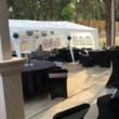 RENT a Low Cost Party Tent for your Event