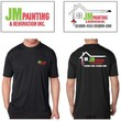 Photo #1: JM Painting and renovation