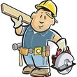 Handyman Service *Free Estimate* *Best Prices*
