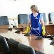 $35 HOUR for cleaning!!! CALL TODAY!