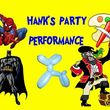 Costume Character Performer - Kids Parties & Events