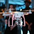 DRONE RENTAL (FILMS,EVENTS,WEDDINGS)