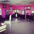 Babydoll Beauty Couture Salon