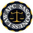 Photo #1: Sasooness Law