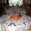 Elusions Event Planning. Wedding planner/coordinator