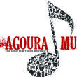 AgouraMusic - VIOLIN & VIOLA LESSONS for ALL AGES & SKILL LEVELS