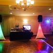 DJ for Any Occasion! 17 Years Experience! Great Deals! Disc Jockey!