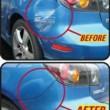 Photo #1: Auto Repair Mobile bodywork, dent, paint, framefree...