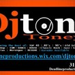 DJ, Karaoke & Photo Booth Services
