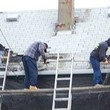 Roofing specialist Will Beat Any written estimate!