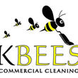Affordable Commercial Cleaning - Bees
