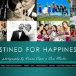 Wedding Photography - Engagement FREE!