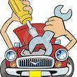 Photo #1: In Home Mobile Mechanic - Matt the Mobile Mechanic