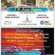 J&R Automotive Service: Foreign & Domestic