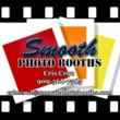 Photo #1: Photo Booth for Hire - Lowest Price and quality service