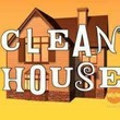Photo #1: House cleaning! Delicate, organized, and flexible schedule.
