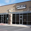 Private music lessons ( Premier Music Academy)