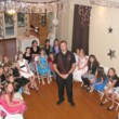Magician - King's Illusions - Matthew King - 19+ Years Experience!