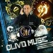 OlivoMusic. SERVICIO DE DJ Para Fiestas Privadas