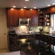 Photo #1: RE-DO YOUR KITCHEN (LOW LOW PRICES)