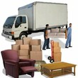 Marvel Movers - Cheap Movers serving