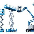 AERIAL PRO EQUIPMENT REPAIR - scissorlifts boomlifts forklifts