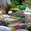 LANDSCAPE SERVICES. BEYOND ENVIRONMENTS