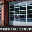 ATLAS GARAGE DOORS - INSTALLS AND REPAIRS